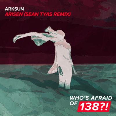 Arksun - Arisen (Sean Tyas Remix)