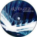 DJ Buzz – Situations