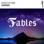 Dan Stone – Vargo