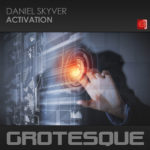 Daniel Skyver – Activation
