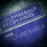 Daxson – Culture Shock