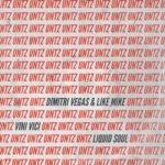 Dimitri Vegas & Like Mike x Vini Vici x Liquid Soul – UNTZ UNTZ