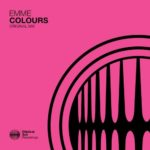 Emme – Colours