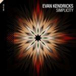 Evan Kendricks – Simplicity