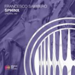 Francesco Sambero – Sphinx