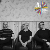 Group Therapy 333 (31.05.2019) with Above & Beyond