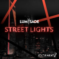 Lumïsade - Street Lights