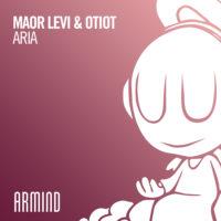 Maor Levi & OTIOT - Aria