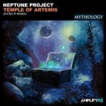 Neptune Project — Temple of Artemis (Rated R Remix)