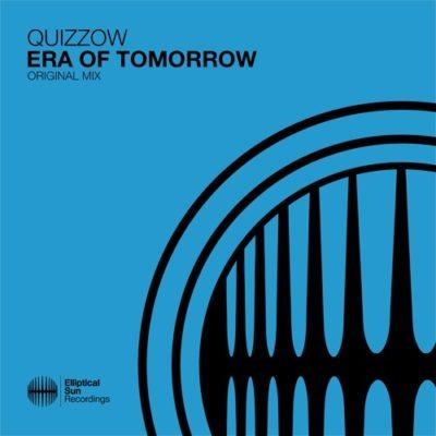 Quizzow - Era Of Tomorrow