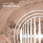 Robert B – Double Helix