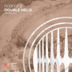 Robert B – Double Helix