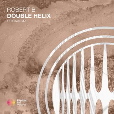 Robert B - Double Helix