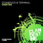 Stoneface & Terminal – Orbiter