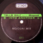 Talla 2XLC Calls Moguai – Into Another