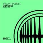 The Antipodes – Odyssey