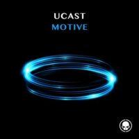 UCast - Motive