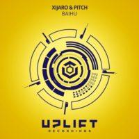 XiJaro & Pitch - Baihu