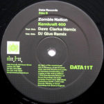 Zombie Nation – Kernkraft 400 (DJ Gius Remix)