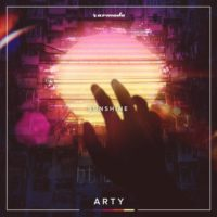 ARTY – Sunshine