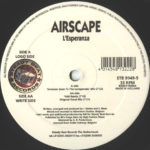 "Airscape – L'Esperanza (""Svenson Goes To The Loveparade"" Mix)"