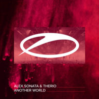 Alex Sonata & TheRio - Another World