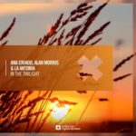 Ana Criado, Alan Morris & La Antonia – In The Twilight