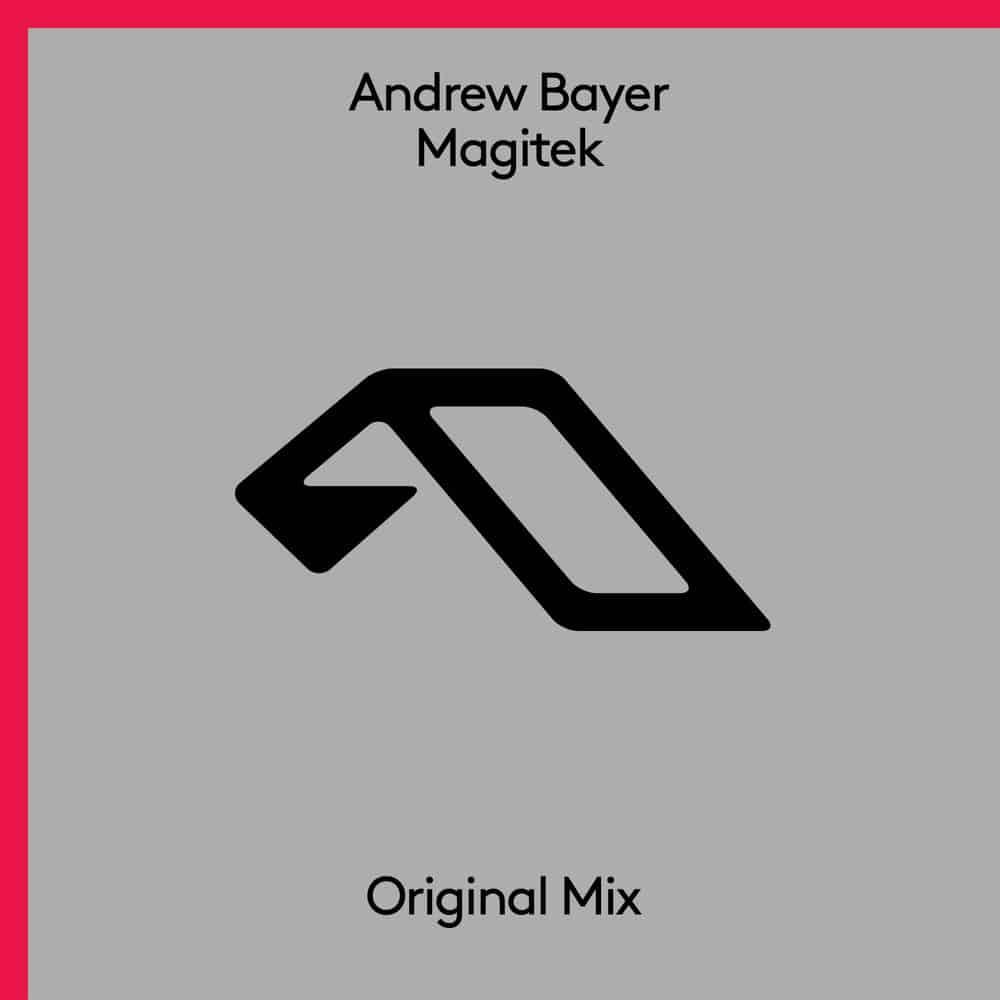 Andrew Bayer - Magitek