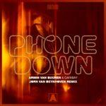 Armin van Buuren x Garibay – Phone Down (Jorn van Deynhoven Remix)