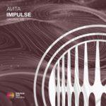 Avita – Impulse
