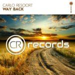 Carlo Resoort – Way Back