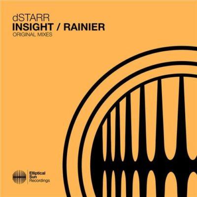 DStarr - Rainier