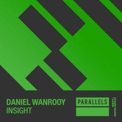 Daniel Wanrooy - InSight