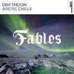Driftmoon – Arctic Chills