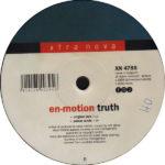 En-Motion – Truth (Pulser Remix)