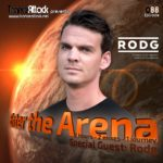 Enter The Arena 088: DuKa & Rodg