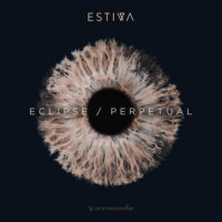 Estiva - Eclipse / Perpetual