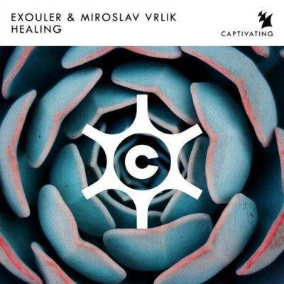 Exouler & Miroslav Vrlik - Healing