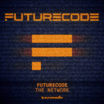 FUTURECODE – The Network