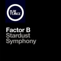 Factor B - Stardust Symphony