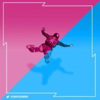 Ferry Corsten feat. Nevve - Freefall (DIM3NSION, Marcus Santoro and Yan Weinstock Remixes)