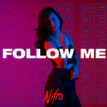 Follow Me mixed by Nifra