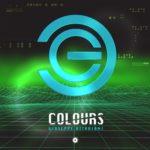 Giuseppe Ottaviani – Colours