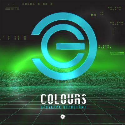 Giuseppe Ottaviani - Colours