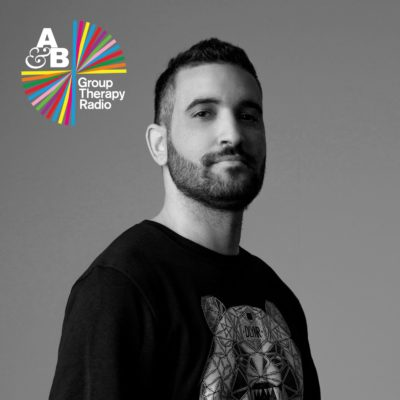 Group Therapy 335 (14.06.2019) with Above & Beyond and Maor Levi