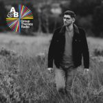 Group Therapy 336 (21.06.2019) with Above & Beyond and Marsh