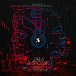 Jam & Spoon feat. Plavka – Right In The Night (Johan Gielen & Morttagua Remixes)