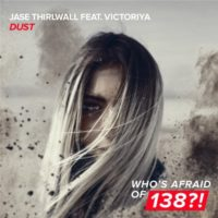 Jase Thirlwall feat. Victoriya – Dust