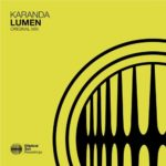 Karanda – Lumen