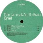 Marc la Cruz & Ace Da Brain – Eriel